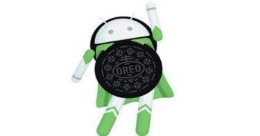 Google secara resmi memperkenalkan sistem operasi (OS) terbaru mereka, yakni Android O sebagai Android Oreo