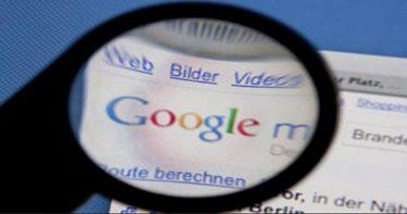Pelajar SMA Ini Dapat Hadiah Rp 133 Juta Dari Google Karena Temukan Celah Keamanan