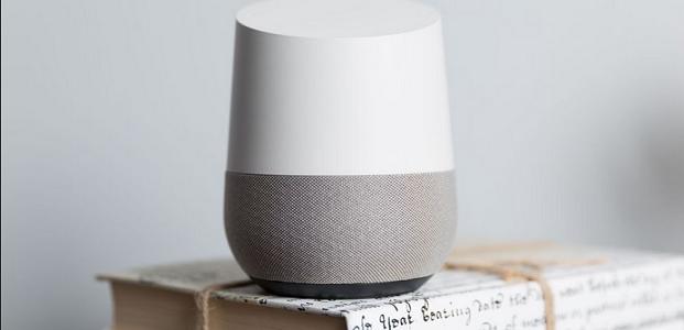 Fitur Terbaru Google Home, Pengguna Kini Bisa Melakukan Panggilan Telepon