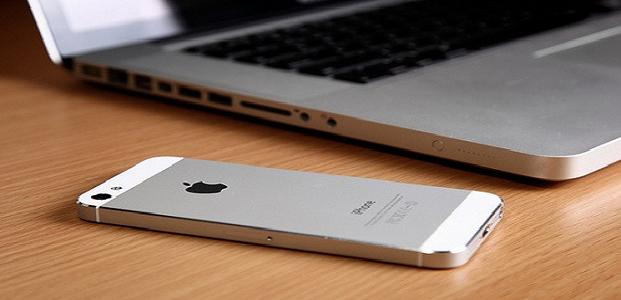 Pengguna iPhone Dan MacBook Di Indonesia Keluhkan Perangkat Mereka Terkunci