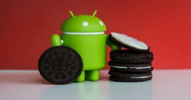 Baru Saja Di Luncurkan, Android Oreo Ternyata Memiliki Bug