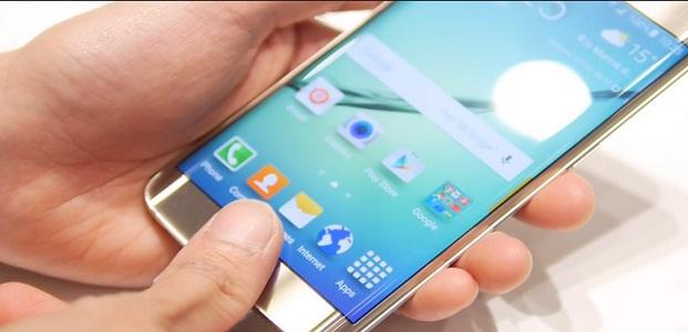 Tips Merawat Sensor Sidik Jari Smartphone