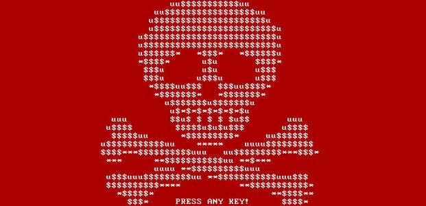Aneh, Pembuat Ransomware Ini Meminta Tebusan Foto Vulgar Korbannya