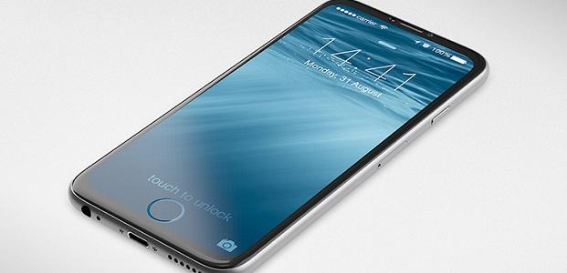 Belum Lama Di Rilis, Baterai iPhone 8 Plus Di Kabarkan Bermasalah