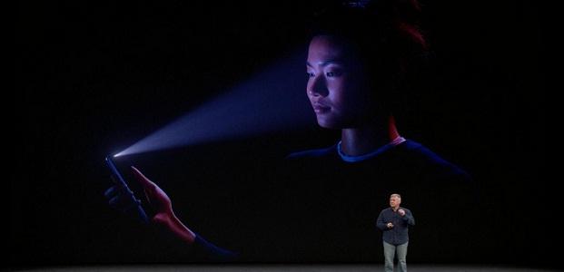 Siap Saingi iPhone, Oppo Dan Xiaomi Bakal Terapkan Fitur Face ID