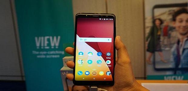 Wiko Smartphone Asal Perancis Yang Siap Ramaikan Pasar Ponsel Indonesia