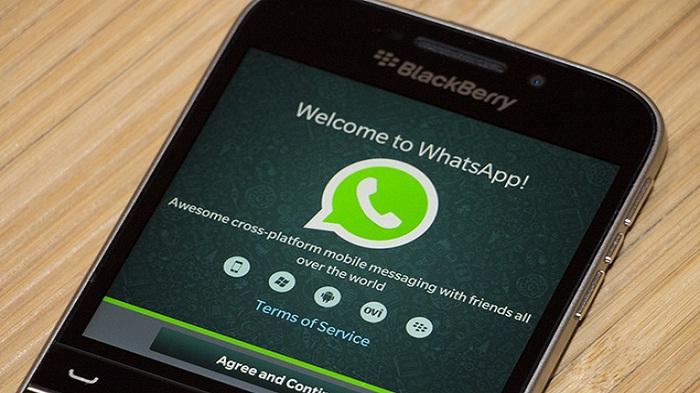 Aturan Baru WhatsApp, Anak Di Bawah 16 Tahun Di Larang Gunakan WA