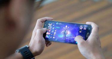 Mau Menaikkan Level Hero Mobile Legends Dengan Cepat ?, Coba Pake Cara Ini