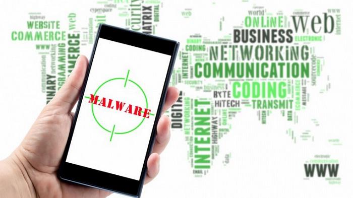 Malware Canggih Kembali Di Temukan, Bisa Merekam Video Tanpa Ketahuan