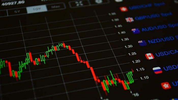 harga bitcoin merosot india di tuding biang keroknya