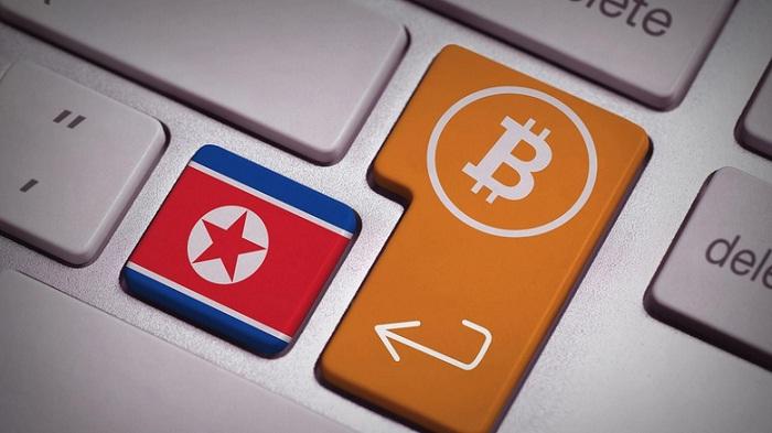 Waspada, Hacker Asal Korea Utara Incar Para Pemilik Bitcoin