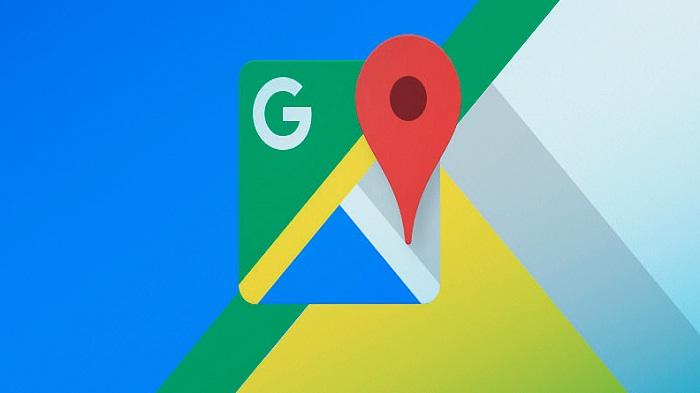 Mau Tahu Rute Ganjil Genap Melalui Google Maps, Begini Caranya
