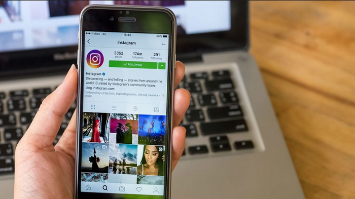 Video Call Di Instagram Siap Rilis Tahun Ini