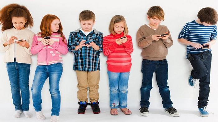 #4 Tips Atasi Kecanduan Sosial Media Facebook