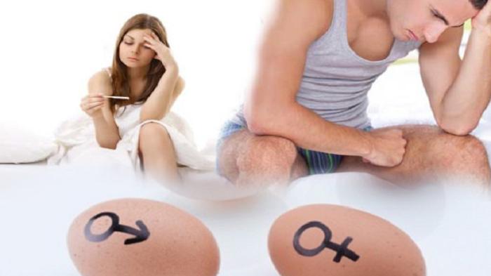 Buat Para Pria, Yuk Tes Kesuburan Sperma Kamu Dengan Smartphone