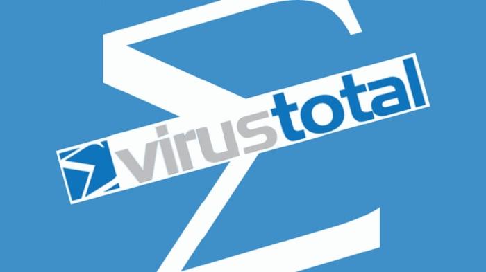 VirusTotal Luncurkan Droidy, Fitur Pendeteksi Malware Android Baru