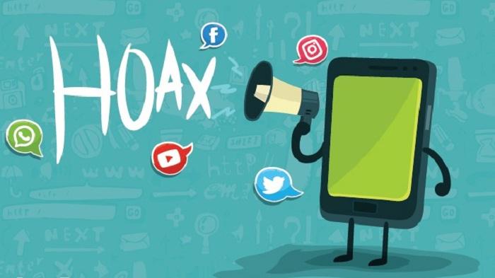 Tips Kenali Akun Provokator Dan Penyebar Hoax Di Media Sosial