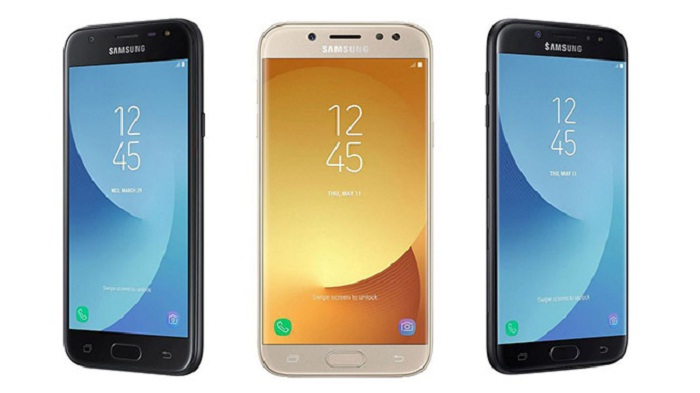 Sudah Tersedia Di Indonesia Berikut Spesifikasi Harga Samsung