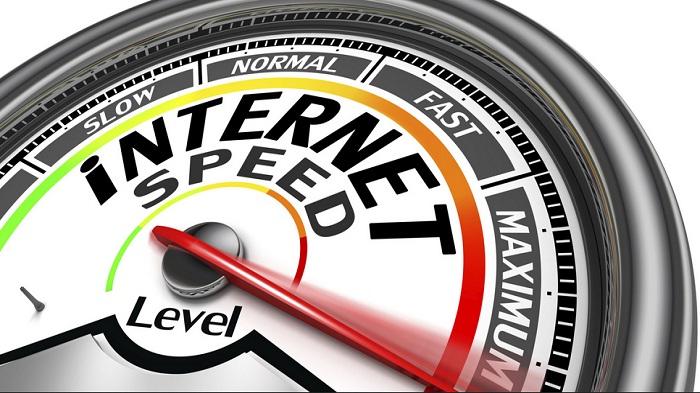 Koneksi Internet Smartphone Anda Lemot, Coba Atasi Dengan Tips-Tips Berikut