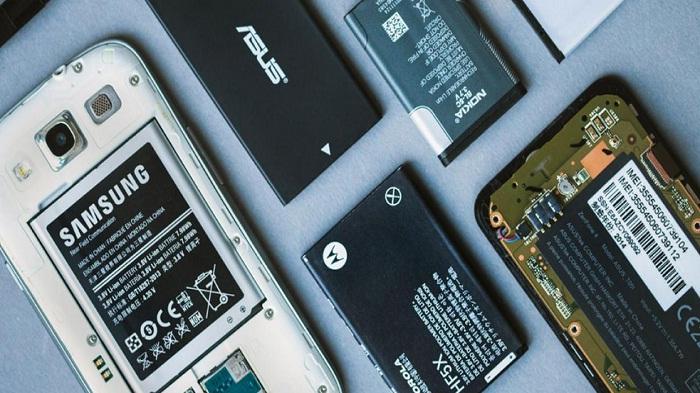 Tips Merawat Baterai Smartphone Agar Awet dan Tahan Lama