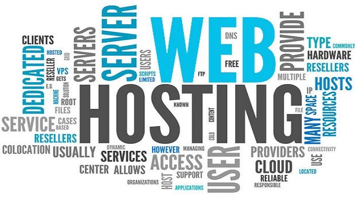 Web Hosting Lokal vs Web Hosting Luar, Pilih Mana ?
