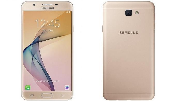 Samsung Galaxy J7 Prime, Smartphone Kelas Menengah Untuk Generasi Millenial
