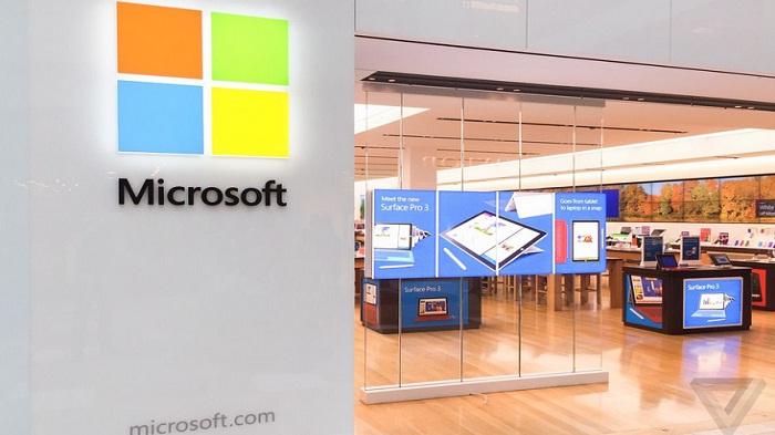 Microsoft Siapkan Hadiah Rp 1 Milliar Bagi Hacker Yang Mampu Menembus Sistem Mereka