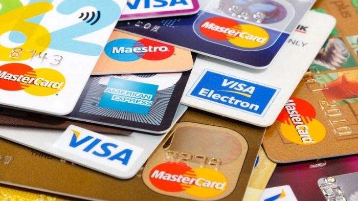 Amankan Kartu Kredit Anda Dari Aksi Peretas, Begini Caranya