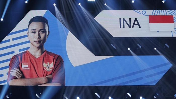 Tim eSports Indonesia Sumbang 1 Emas Di Asian Games 2018
