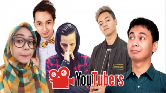 Rekomendasi 5 Software Edit Video Terbaik Untuk Youtuber