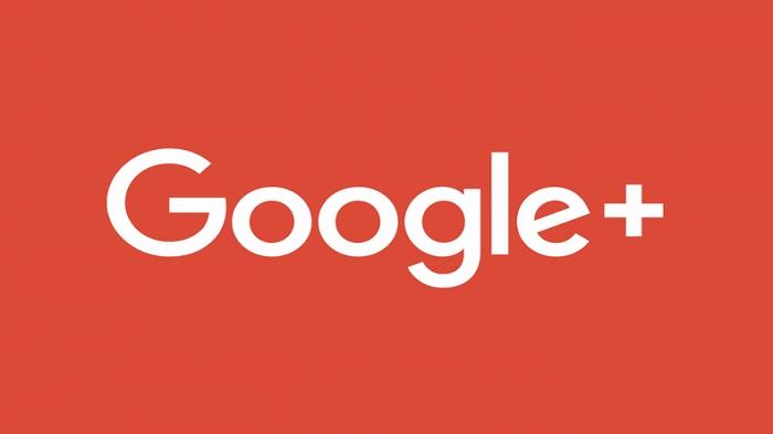 Sepi Peminat, Google Akan Tutup Layanan Google Plus Tahun Depan