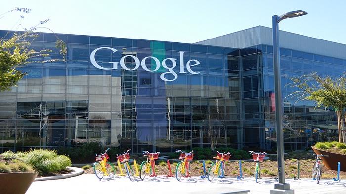Tak Hanya Google Plus, 5 Produk Google Ini Juga Tak Laku Dipasaran