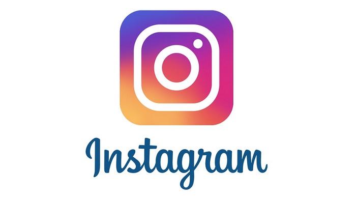 Cara Download Video Instagram Dengan Mudah Dengan Bantuan Aplikasi