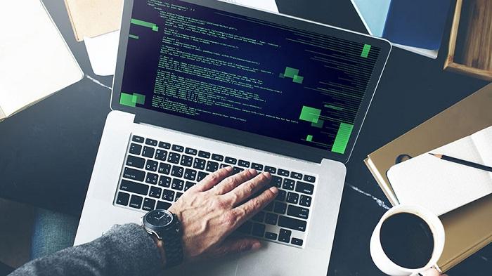 Ingin Serius Jadi Coder, 7 Situs Belajar Coding Gratis Ini Wajib Dikunjungi