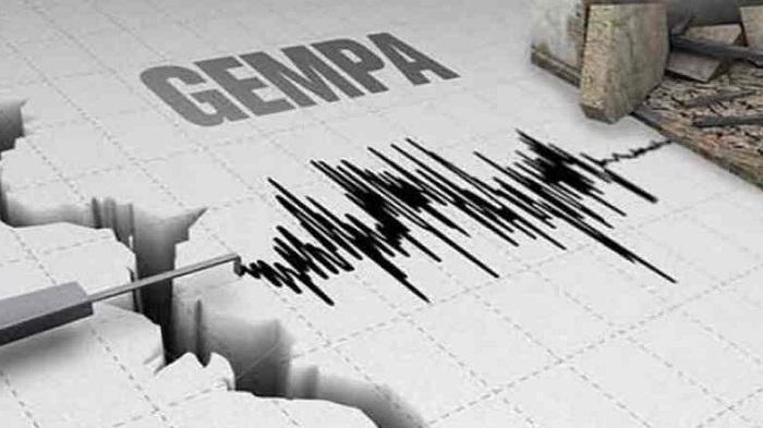 Daftar Aplikasi Pendeteksi Gempa Paling Akurat Yang Wajib Kalian Install