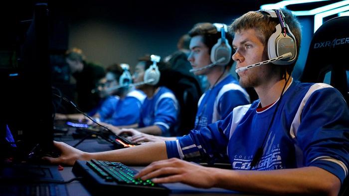 Ingin Terjun Kedunia eSports, 5 Aksesoris Komputer Gaming Ini Wajib Kalian Miliki