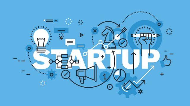 Apa Itu Startup Unicorn Yang Bikin Prabowo Bingung, Ini ...
