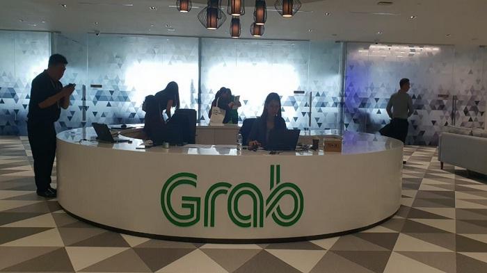 Selamat, Grab Jadi StartUp Decacorn Pertama Di Asia Tenggara