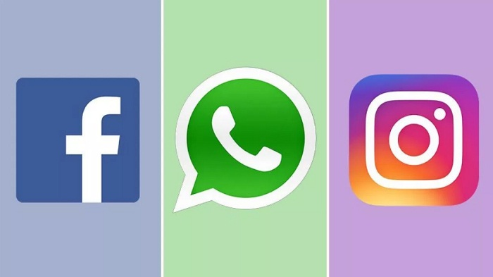 Facebook Ungkap Alasan Mengapa Layanan Mereka Tumbang Kemarin