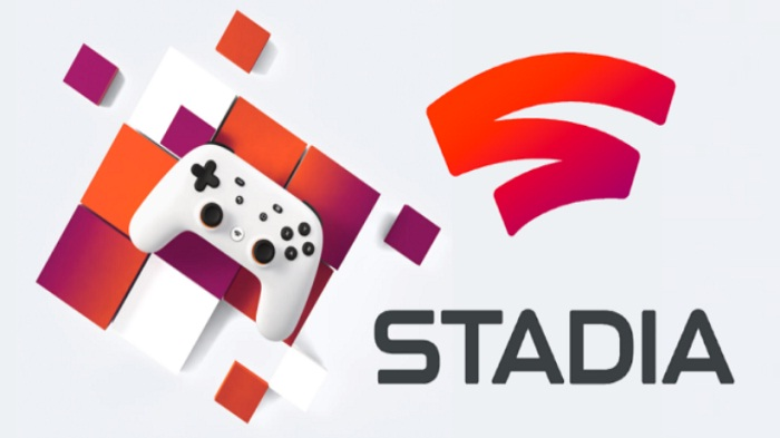 Mengenal Stadia, Platform Streaming Game Milik Google