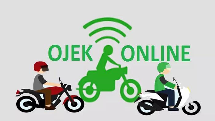 Pemerintah Umumkan Tarif Ojek Online Terbaru