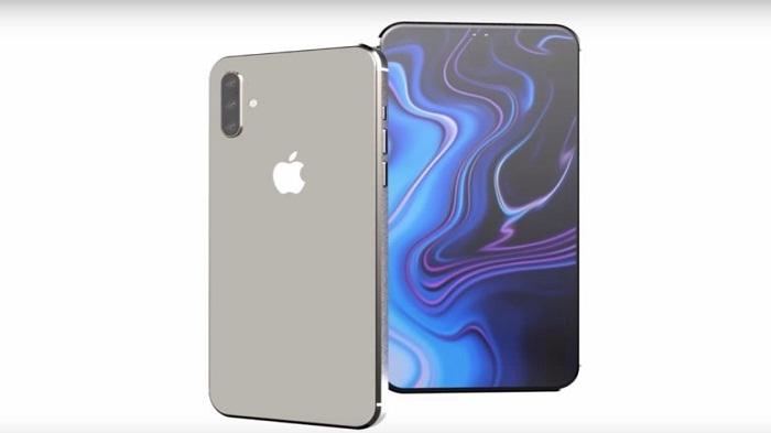 Apple Mulai Produksi Komponen Penting Untuk iPhone 11