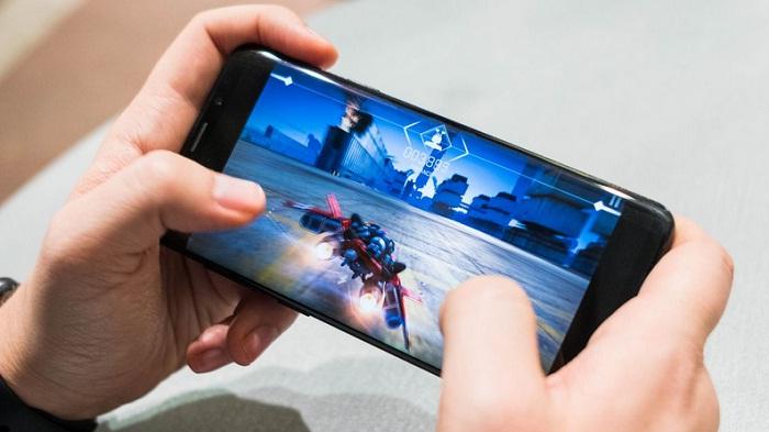 Daftar Game Android Offline Terbaik 2019, Seru dan Tak Perlu Kuota