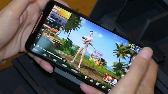 Gara-gara dilarang Main PUBG Mobile, Remaja Ini Justru Nekat Bunuh Diri
