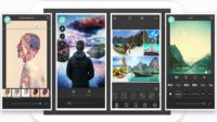Aplikasi Edit Foto Terbaik dan Terpopuler Untuk Android