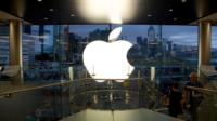 Apple Bersedia Membayar Rp 14 M Bagi Penemu Bug di Perangkat Mereka