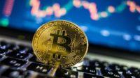 Kabar Gembira, Harga Bitcoin dipredikisi Tembus Rp 280 Juta Tahun 2020