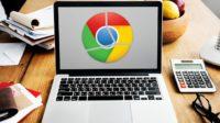 Google Chrome Akan Ingatkan Pengguna Jika Passwordnya Dicuri