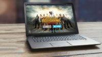 Rekomendasi 5 Emulator PUBG Mobile Terbaik Untuk PC