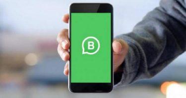 WhatsApp Rilis Fitur Katalog di WA Business, Ini Fungsinya